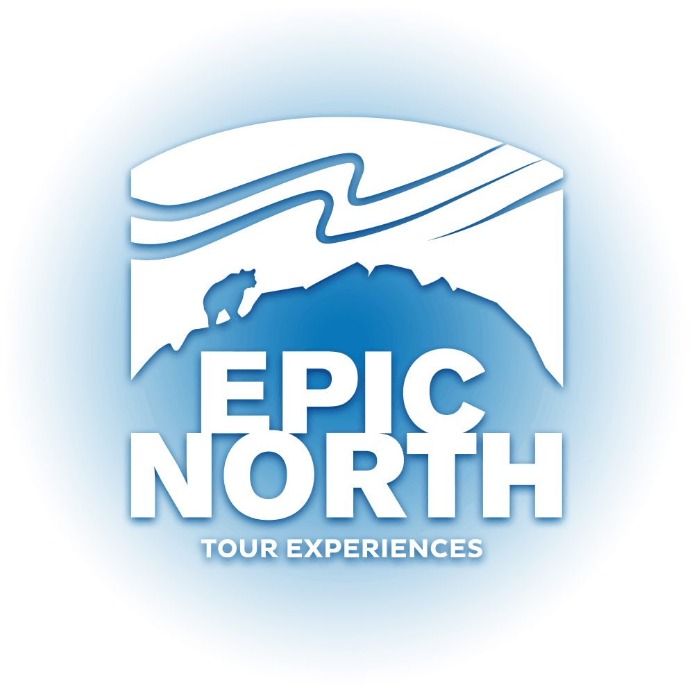 EPIC NORTH Tour Experiences